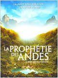 La Prophetie des Andes streaming