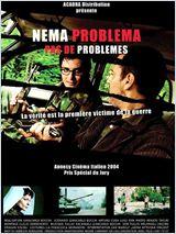 FILM Pas de problèmes
