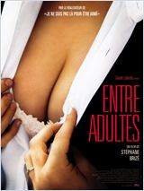 Telecharger Entre adultes Dvdrip