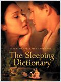 Amour interdit (The Sleeping dictionary)