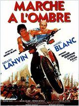 http://images.allocine.fr/r_160_214/b_1_cfd7e1/medias/nmedia/18/62/84/50/19042452.jpg