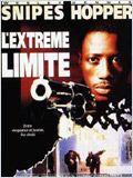Les films de la semaine du 5 au 11 novembre 2011 sur vos petits écrans 18655263