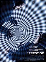 Le Prestige film streaming