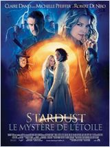 Stardust, le myst�re de l��toile
