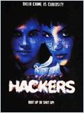 Regarder le film Hackers en streaming VF