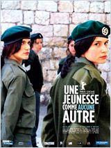 Telecharger Une jeunesse comme aucune autre (Karov la bayit) http://images.allocine.fr/r_160_214/b_1_cfd7e1/medias/nmedia/18/62/85/45/18699215.jpg torrent fr