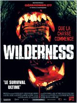 Wilderness dvdrip 