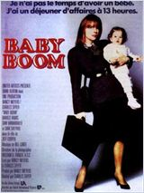 Baby Boom streaming