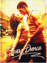 Sexy Dance streaming Torrent