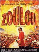Zoulou (Zulu)