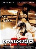 Kalifornia streaming
