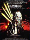 Photo Film Krull