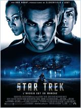 Telecharger Star Trek Dvdrip