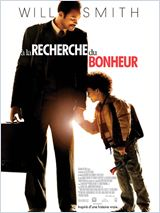 Telecharger The Pursuit of Happyness Dvdrip