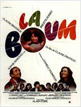 La Boum 1 film complet