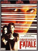 Obsession fatale (Unlawful Entry)