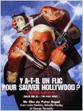 Photo Film Y a-t-il un flic pour sauver Hollywood