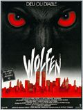 Wolfen streaming