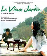 Film Le Vieux jardin streaming vf