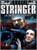 Stringer streaming français