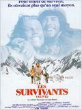télécharger ou regarder Les Survivants en streaming hd