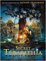 Le Secret de Terabithia (Bridge to Terabithia)
