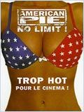 American Pie 4 : No Limit ! (American Pie: Band Camp)