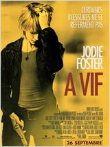 A vif (The Brave One)
