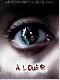 Photo Film A Louer (Para entrar a vivir)