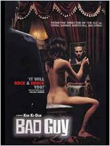 Regarder le film Bad Guy en streaming VF