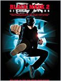 Telecharger Black Mask 2 : City of Masks Dvdrip Uptobox 1fichier