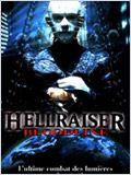 Hellraiser 4 (Hellraiser : Bloodline)