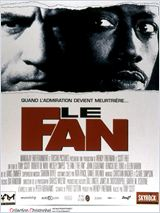 Photo Film Le Fan