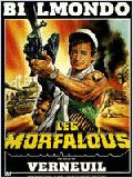 Les Morfalous streaming Torrent