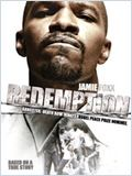 R�demption (Redemption : The Stan Tookie Williams Story)
