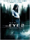 Telecharger The eye 2 Dvdrip Uptobox 1fichier