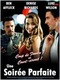 Photo Film Une soir�e parfaite (The Third Wheel)