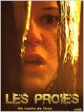 Les Proies  (Moonlight )