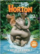 Telecharger Horton (Dr. Seuss' Horton Hears a Who! ) http://images.allocine.fr/r_160_214/b_1_cfd7e1/medias/nmedia/18/63/11/07/18913974.jpg torrent fr