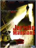 J�richo mansions