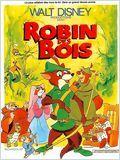 Robin des Bois en streaming