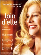 Loin d'elle (Away from Her)