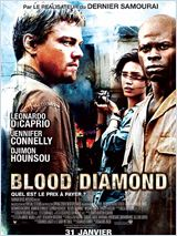 Blood Diamond streaming Torrent