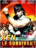 Regarder Ken le Survivant (Fist of the North Star) en streaming