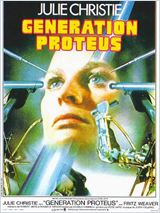 Generation Proteus (Demon Seed)