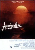 Apocalypse Now streaming Torrent