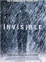 film invisible en streaming