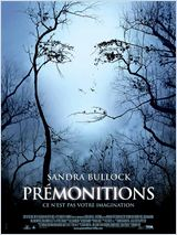 Prmonitions (Premonition)