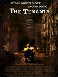 Les Locataires (The Tenants)