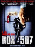 Box 507 (Caja 507)